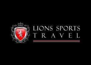 Lions Sports Travel