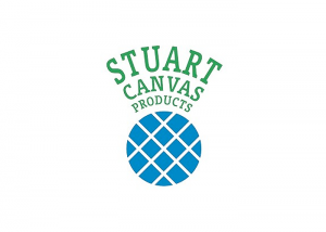 Stuart Canvas