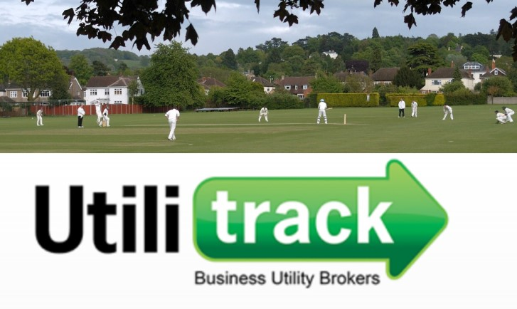 Utilitrack to help Glos clubs save money on their utility bills
