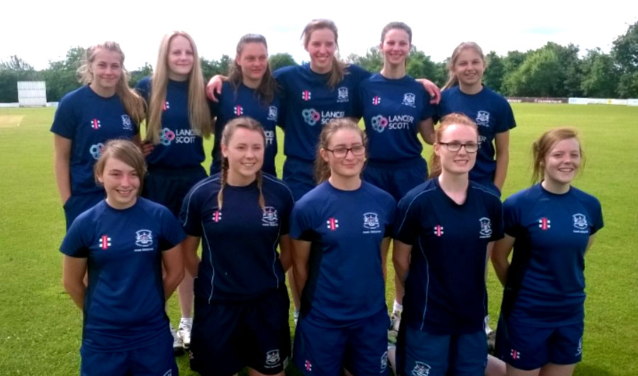 County and district match reports – week ending July 17