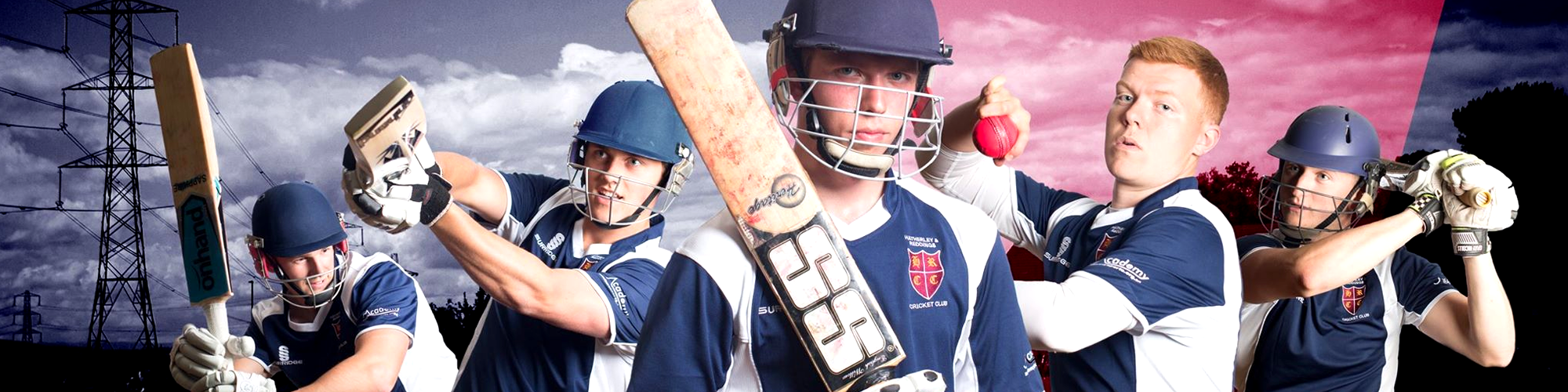 NatWest U19 Club T20 Jelf (Header)