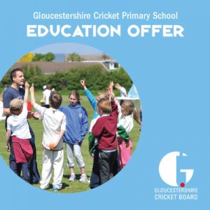 GCB School Education Offer Primary