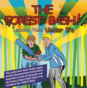 forest-bash-web