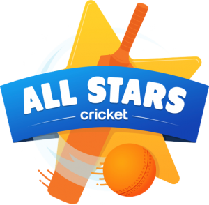 all-stars-cricket