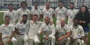downend-cup-winners-low-res-1-680x340