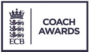 ecb-coach-awards