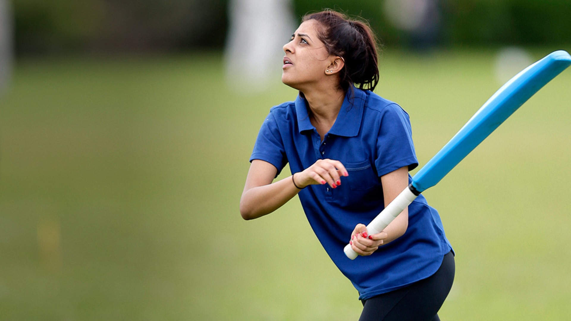 New Year brings new opportunities for women's and girls' cricket