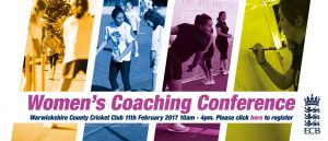 womens_coach_conference