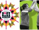Sign up now for women's indoor softball festival