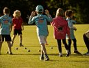 All Stars Cricket takes off across the county