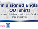 Raise money for your club by shopping online – with video