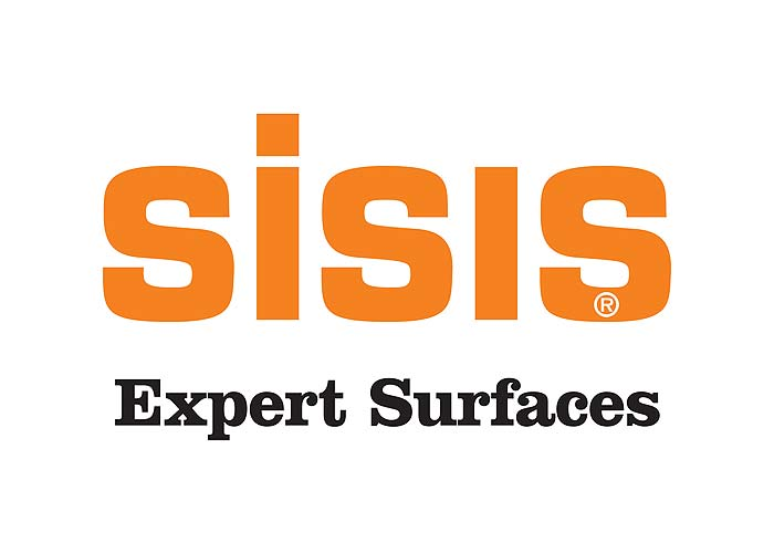 SISIS Expert Surfaces