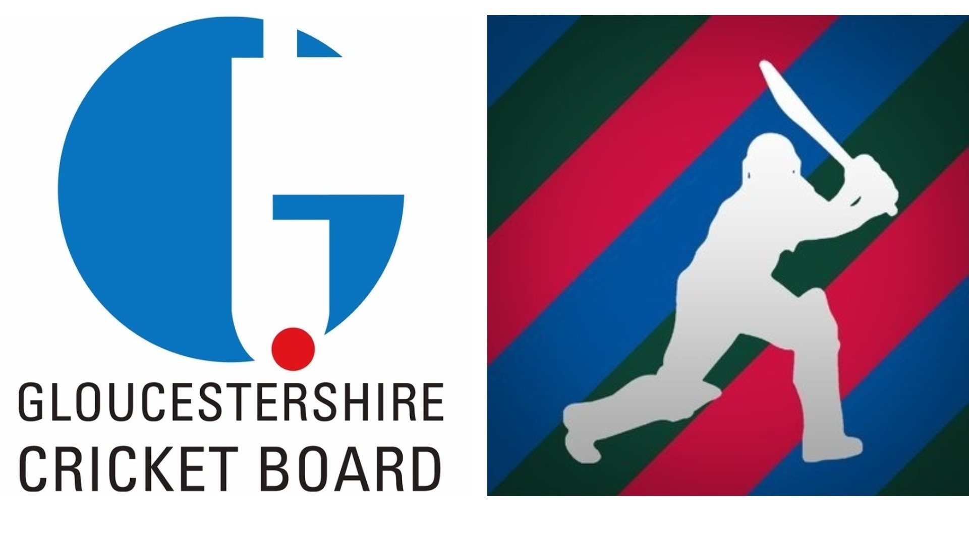 Job Opportunity: GCB seeks Bristol Wicketz Development Officer