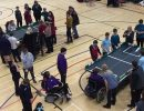 Bradley Stroke crowned 2018 table cricket champs