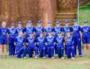 Lisa on Sri Lanka – coach Pagett reflects on the recent tour