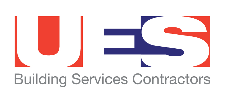 Unitary Engineering Services (UES)