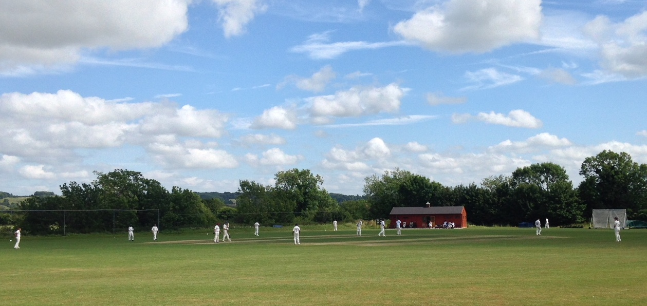 How the Gloucestershire County League lines up for 2019