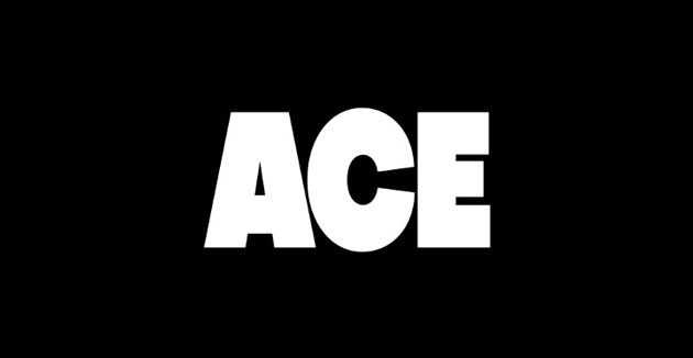 ACE to expand again after Royal London partnership