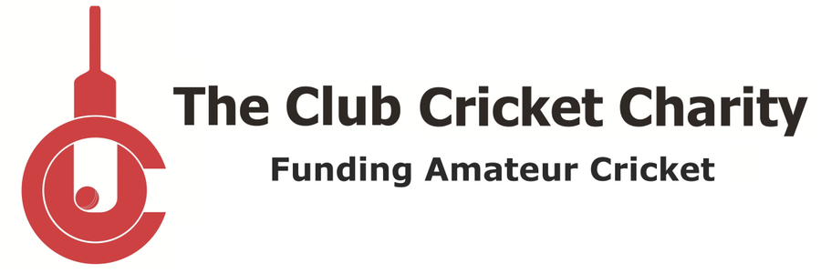 Defibrillator Supply Project now available to cricket clubs