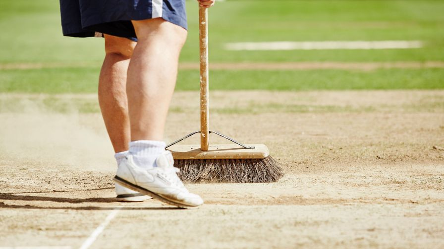 Cricket's return to play – Updated roadmap and guidance
