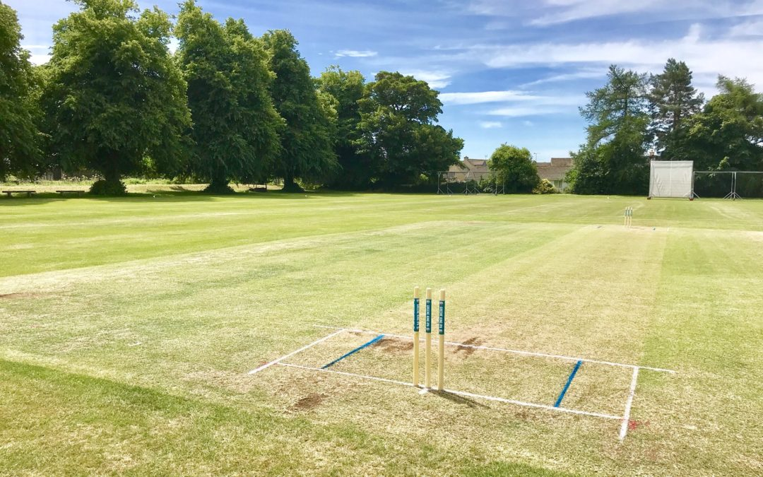 Week 11 Gloucestershire County League review
