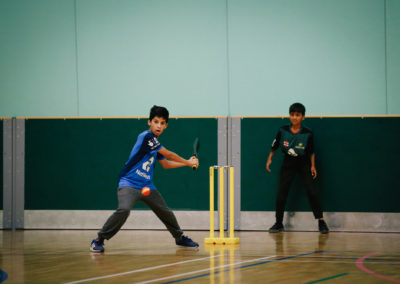NatWest Chance to Shine Street Cricket Finals 2019 (10)
