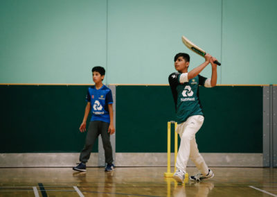 NatWest Chance to Shine Street Cricket Finals 2019 (12)