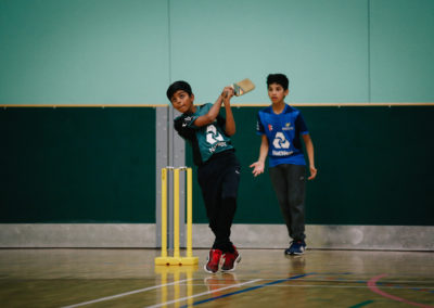 NatWest Chance to Shine Street Cricket Finals 2019 (13)