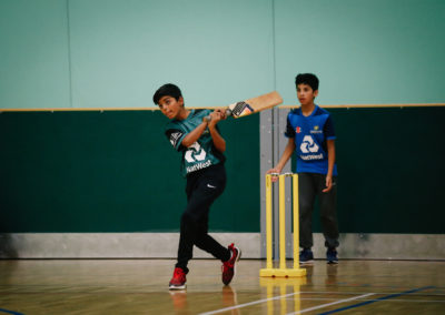 NatWest Chance to Shine Street Cricket Finals 2019 (14)