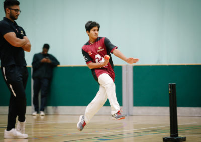 NatWest Chance to Shine Street Cricket Finals 2019 (30)
