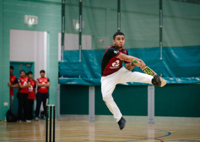 NatWest Chance to Shine Street Cricket Finals 2019 (9)