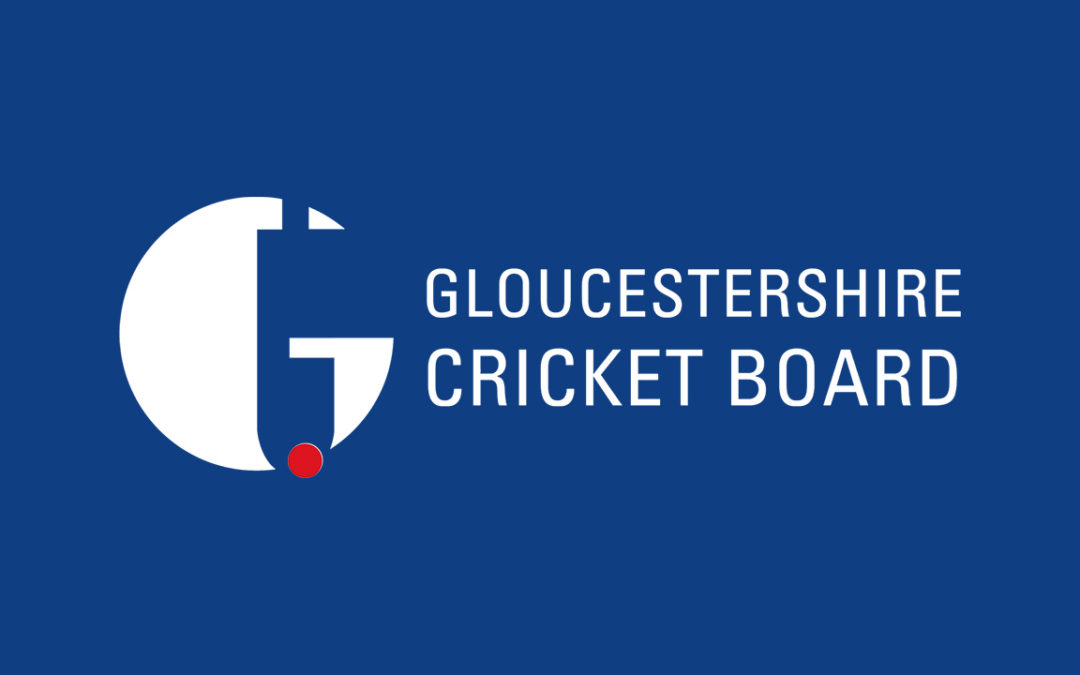 Job Vacancy: Gloucestershire and Wiltshire Cricket Marketing and Communications Officer