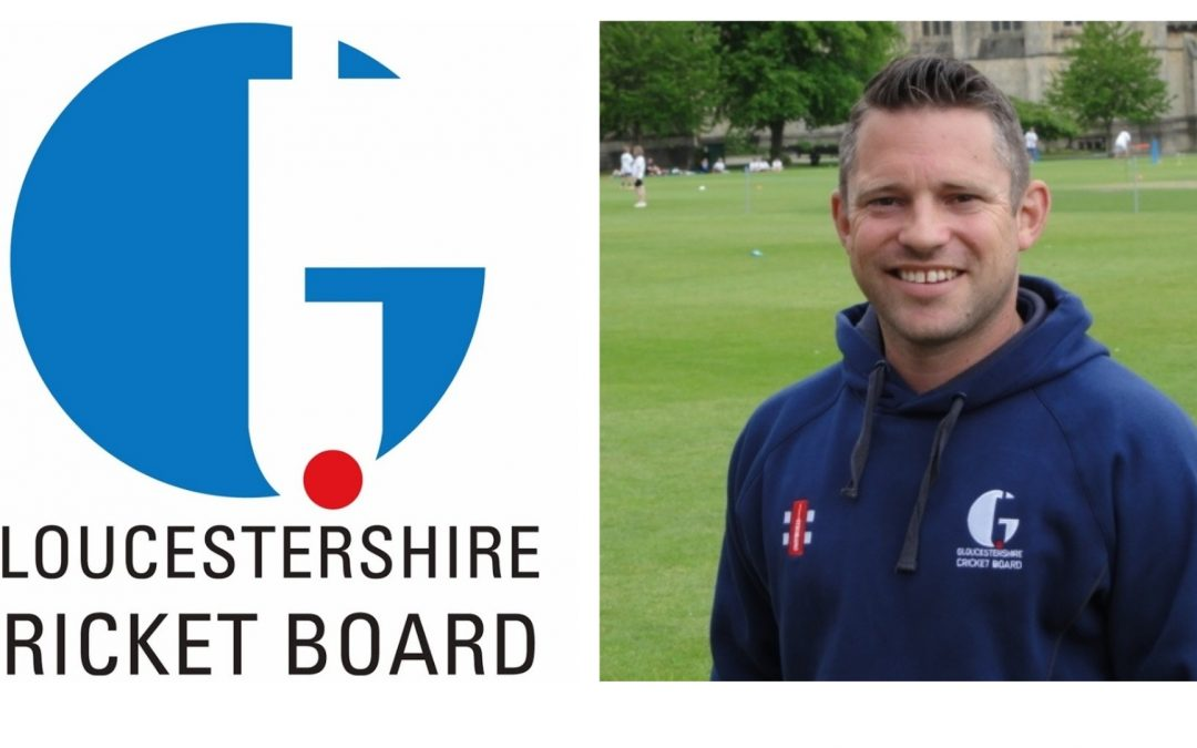 Silk to span Board & County Club with new role