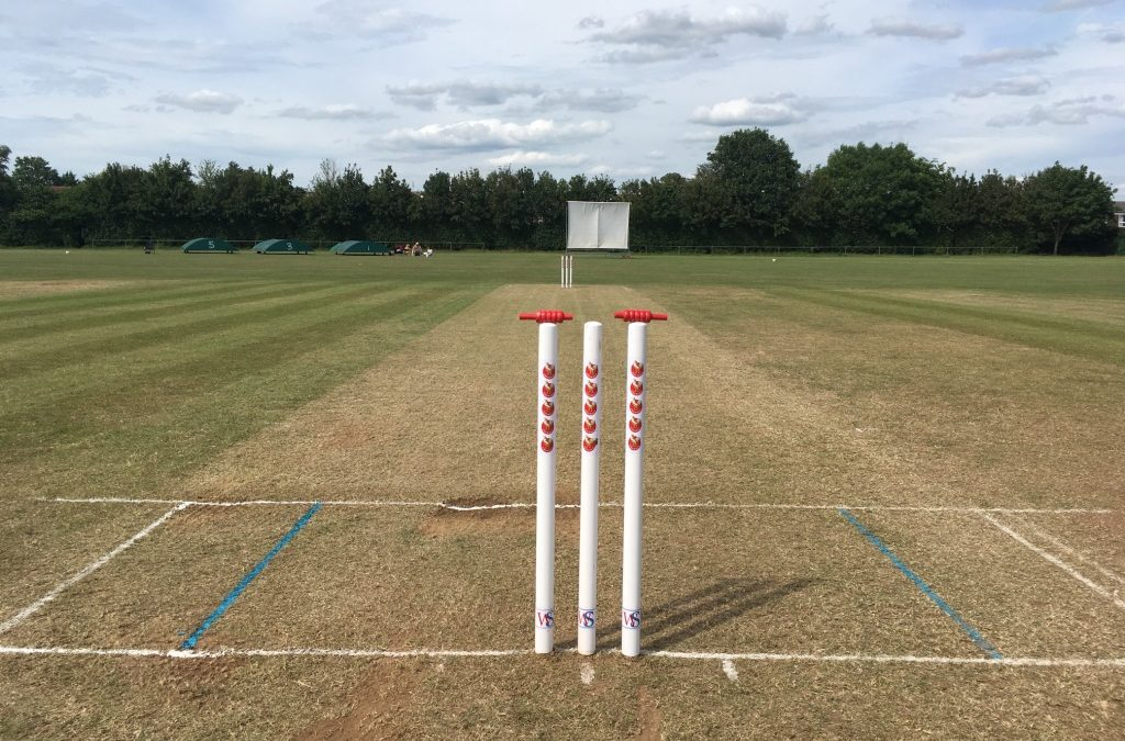 West of England Premier League (WEPL) announce statement regarding Return to Cricket 2020