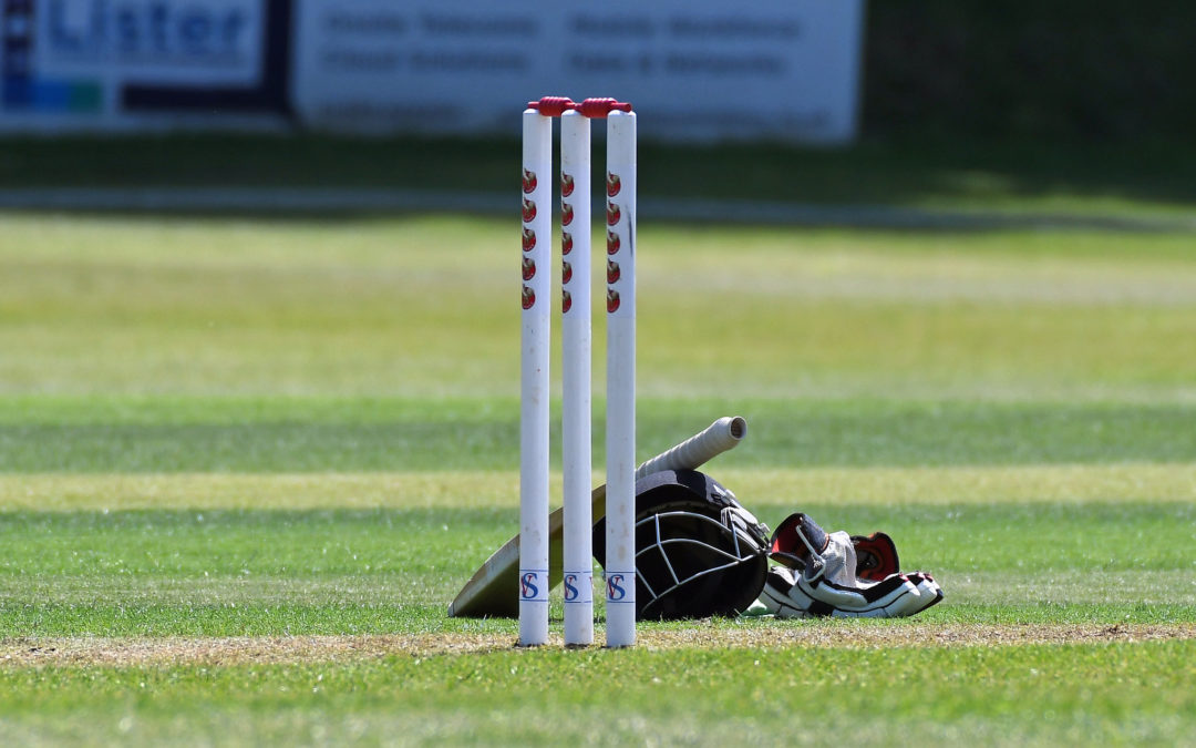 The Return of Recreational Cricket – Full Guidance
