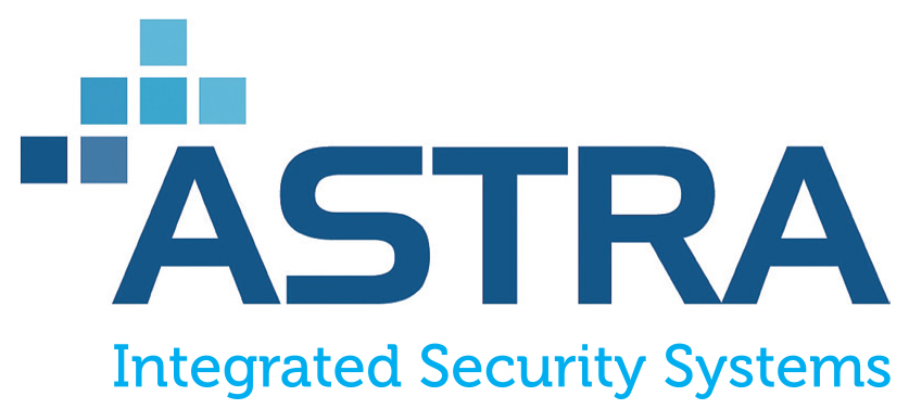 ASTRA Integrated Security Systems