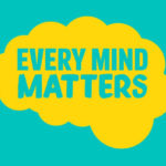 Every Mind Matters - Public Health England (PHE)