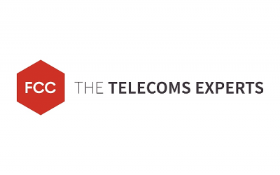 FCC The Telecoms Experts