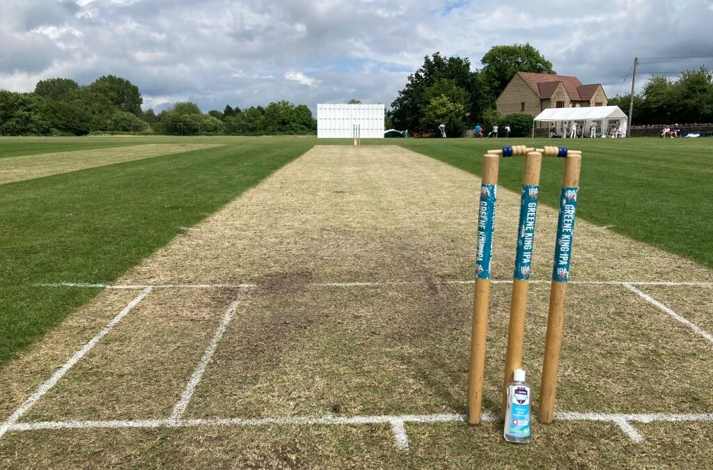 Week 14 Gloucestershire County League review